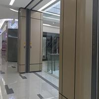 定制室内护柱铝单板 方柱弧形包柱铝板