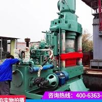 全自动尾矿蒸养砖机生产周期短生产效率高