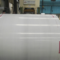 冲孔铝板厂家 铝板冲孔压型 彩钢冲孔板