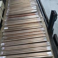 厂家供应C17000全硬铍铜线