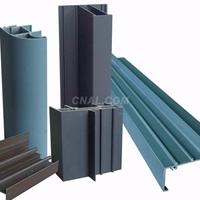家具型材 装饰建筑铝型材