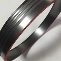 油氣潤滑石墨環