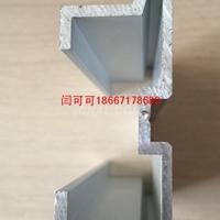 工业铝材精加工铝合金打孔螺纹孔