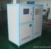 凍水機選型
