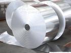 EN AC-42200铝合金