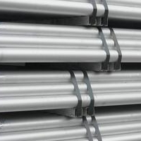 國標環保純鋁棒今日到貨、優惠多多