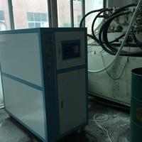 工業凍水機組