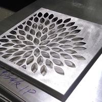 门头雕花板-雕花铝单板厂家直销