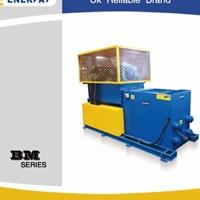 品牌保证铝屑压块机 系统稳定