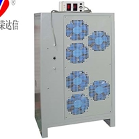电解污水电源废水电解电源高频电解电源