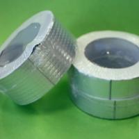 丁基橡膠防水密封膠粘帶使用壽命長廠家直銷