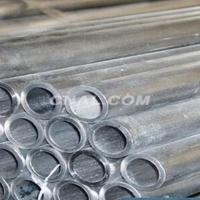 2A50-T351磨光铝管 大直径铝棒