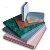 广图GT-101铝蜂窝板厂家10平方米起定做