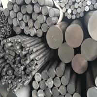 上海铝合金棒5052铝棒出厂价5052任意切长