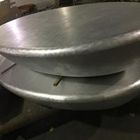 室内装饰铝单板造型铝单板多少钱。
