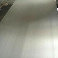 上海铝板厂家中厚板6082切块6082铝板