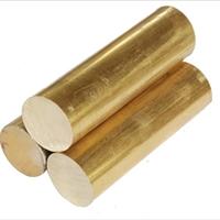 CW606N欧标黄铜棒,黄铜板