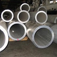 供應精抽冷拔鋁管,大口徑鋁管