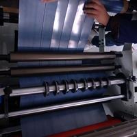 分切機 分條機 自動分切機 泡棉分切機