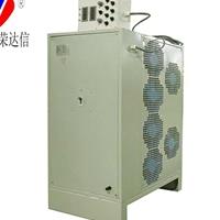 高频硬铬电镀整流器换向电镀整流器