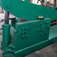 500吨多功能剪切机效率高销量高