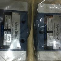 原裝Nabco氣控閥PSC-36-P  PSM-33-P