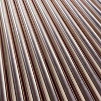日本NGK高硬度铍铜板C17300