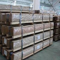 1毫米防腐保温铝板厂家价格