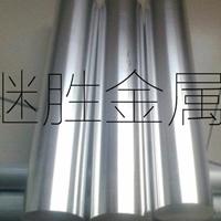 AZ91C镁合金应用