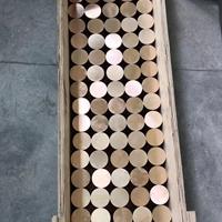 C17200加工定制特殊铍铜板