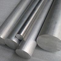 江西厂家直销1100铝棒 1090国标高纯铝棒