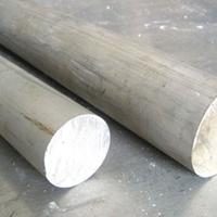 佰恒专业生产1系纯铝棒 1060 1070 1100