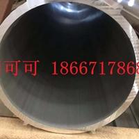 挤压铝管6063铝管