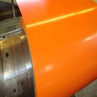 厂家生产彩涂铝卷系列
