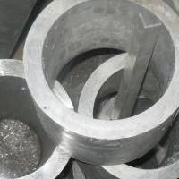 零切零賣6061大鋁管現貨、彩色鋁管