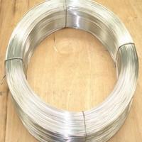铝线  铝绞线  铝单丝