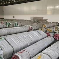 7003国标铝棒厂家 7003高导电铝管