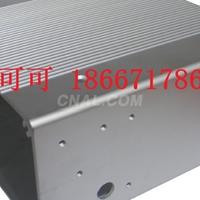 铝壳 电源盒外壳