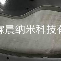 供應擠壓模具耐沖蝕鍍鈦-鍍鈦加工-廠家直銷