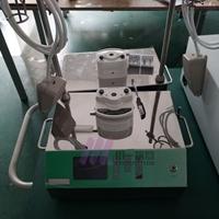微生物限度检查仪ZW-808A智能集菌仪