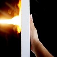 外墙防火保温板厂家直销价格优惠批发供应