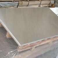 0.6mm防腐保温铝卷板