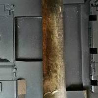 模具TD处理,模具涂层,五金模具TD涂层加工