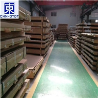 西南铝纯铝板1060材料概述 1060铝合金板