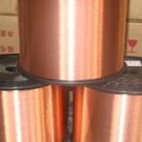 聚氨酯QA-1130级漆包铝线专业厂家