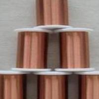 直焊型聚酯亚胺QzY-180级漆包铝线