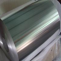 0.65mm纯铝卷生产供应