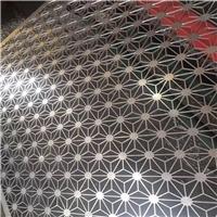 大型铝板切割加工 厚铝板雕刻切割定制