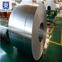 进口5056铝卷厂家 进口5056铝带