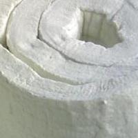 平顶山节能防潮5公分硅酸铝纸